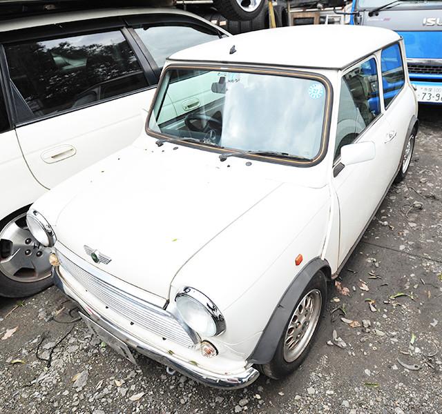 scrapped-car