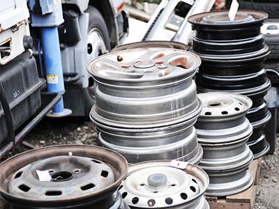 recycle_wheel
